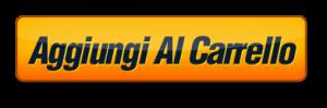 AGGIUNGI-AL-CARRELLO